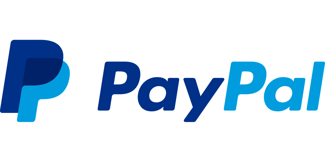 paypal simy payment, safety beacon, distress beacon, emergency beacons
